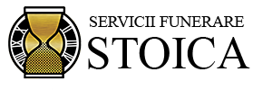 logo Servicii Funerare Stoica